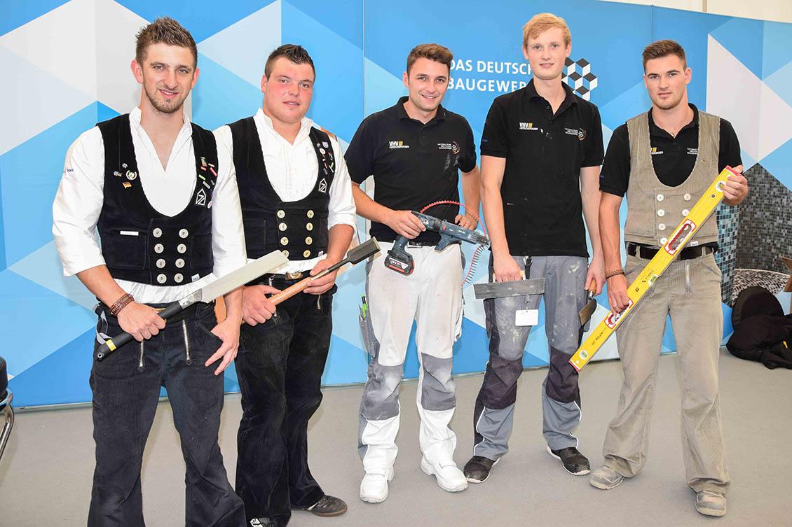 Team-EM-mit-Zimmerern-0281.jpg