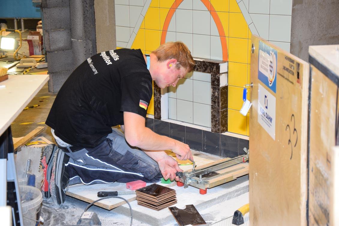 05 Fliesenleger Welberg Tag 2.1 _0123.jpg