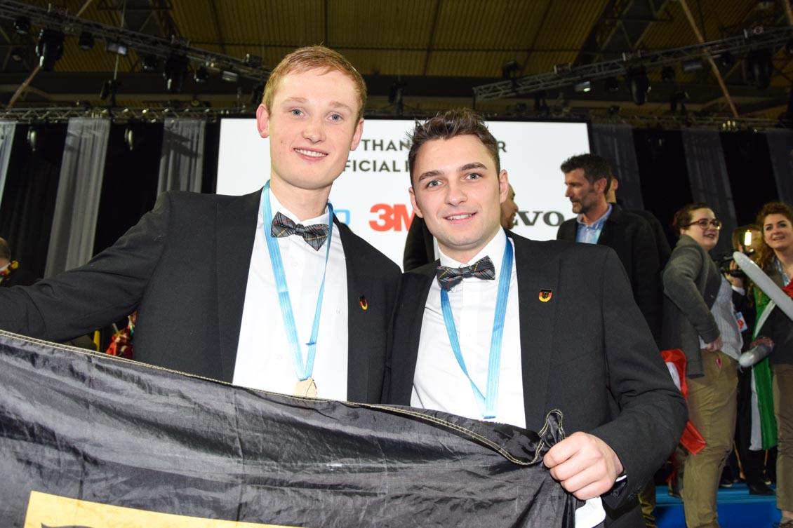 Fliesenleger Europameister Welberg und Stuckateur Vizeeuropameister Reingen_0367.jpg