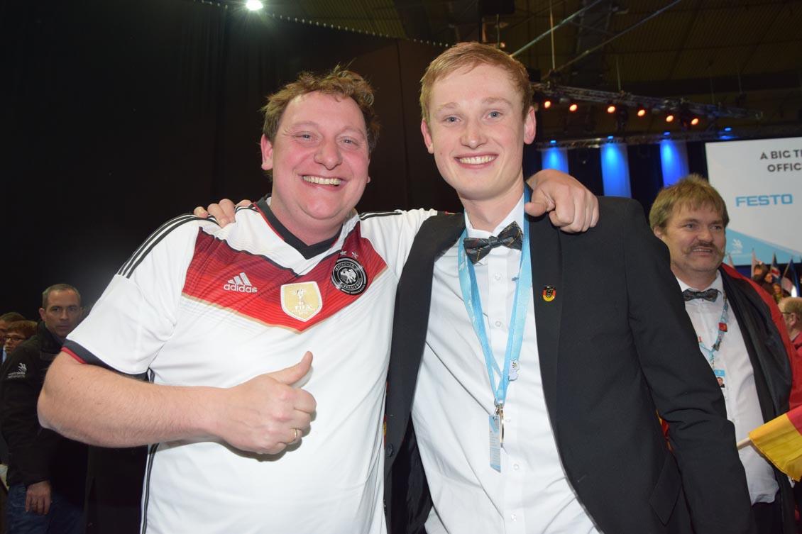 Fliesenleger Unternehmer Andre Effing mit Europameister Welberg_0347.jpg