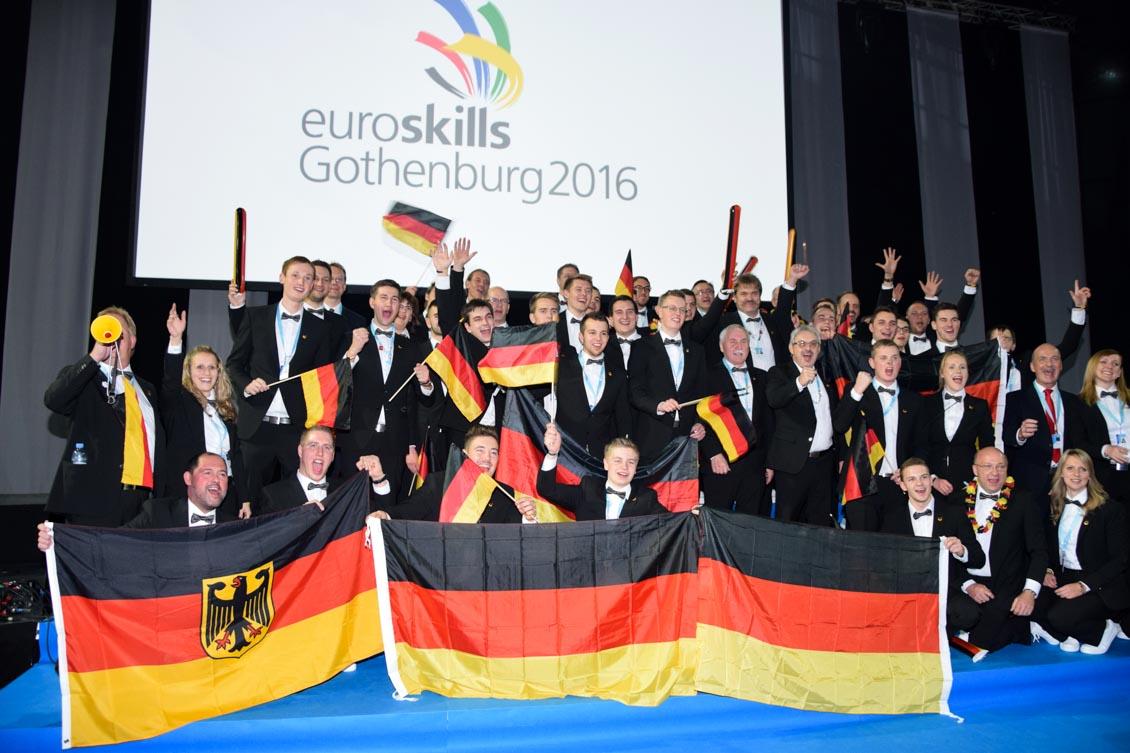 02-EuroSkills2016-Eroeffnung-dtTeam-0042.jpg