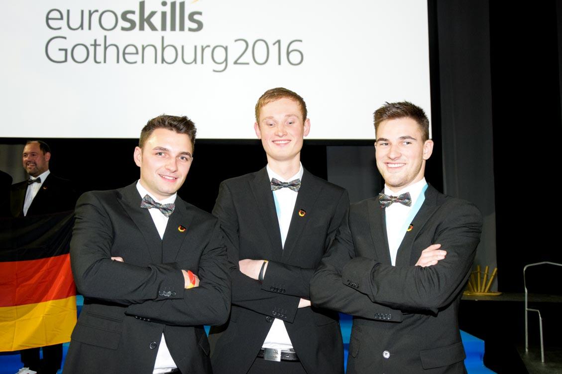 03-EuroSkills2016-NationalteamBaugewerbe-0057.jpg